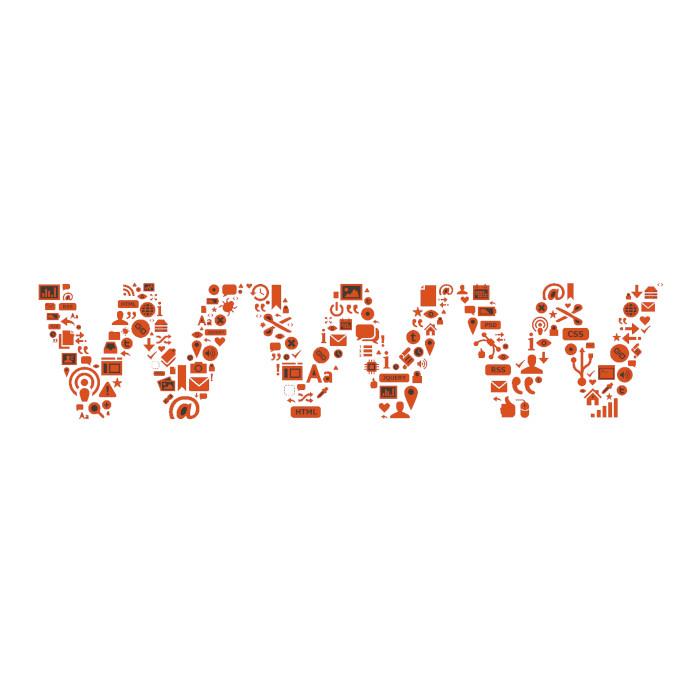 website coach first website your website flexible price plans
